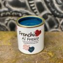 Frenchic Furniture Paint Limited Edition Al Fresco After Midnight 500ml